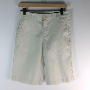 Vineyard Vines Boys Summer Twill Shorts